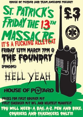 friday13th-flyer