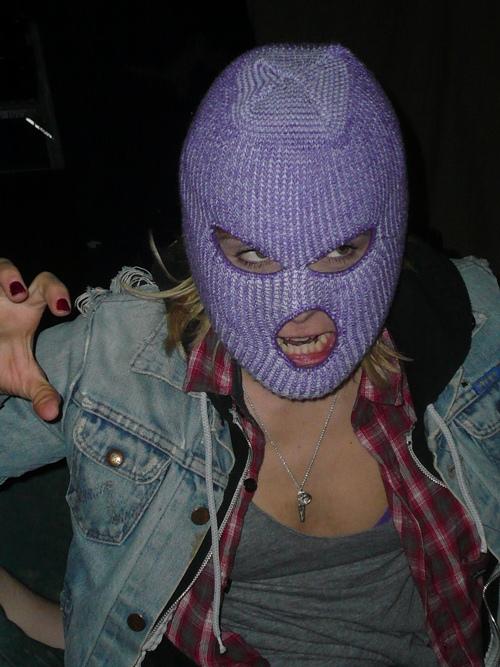 me-ski-mask