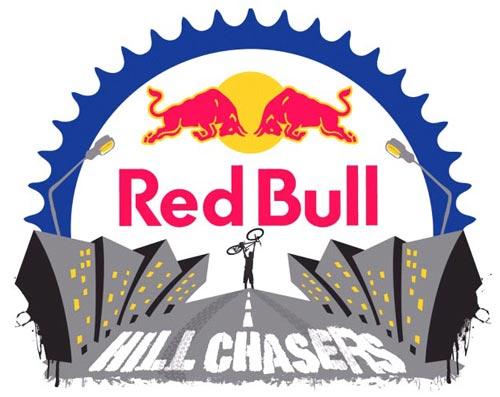 2011-02-01-red-bull-hill-chasers-video