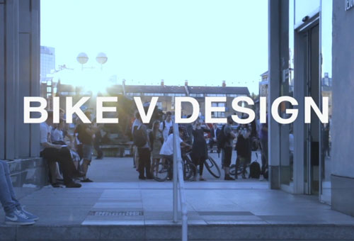 2012-09-18-bike-v-design-video