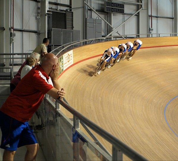 olympics12newportgb