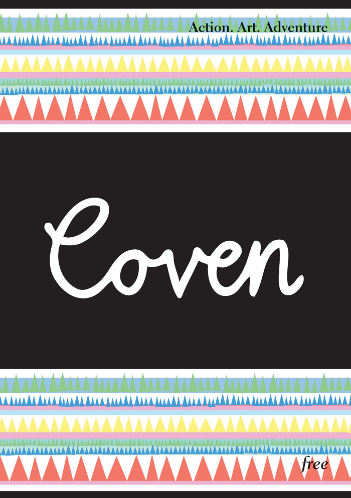 coven 4 cover small