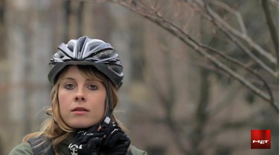 juliet elliott met helmets estro
