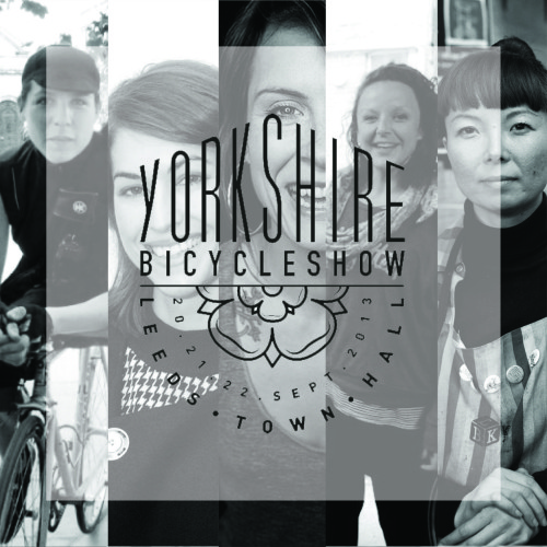 yorkshire bike show