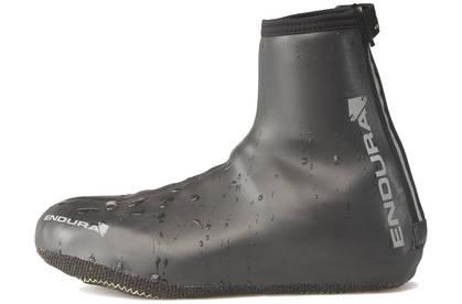 endura-road-overshoes