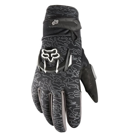 fox-antifreeze-winter-glove