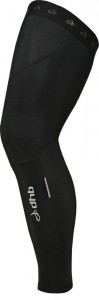 Vaeon-Leg-Warmer1-99x300