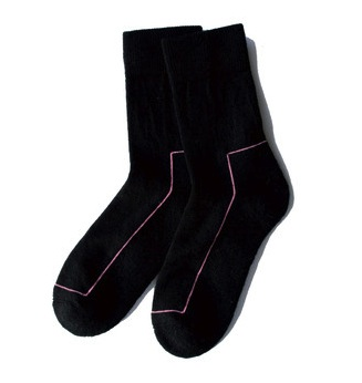 Wintersocks