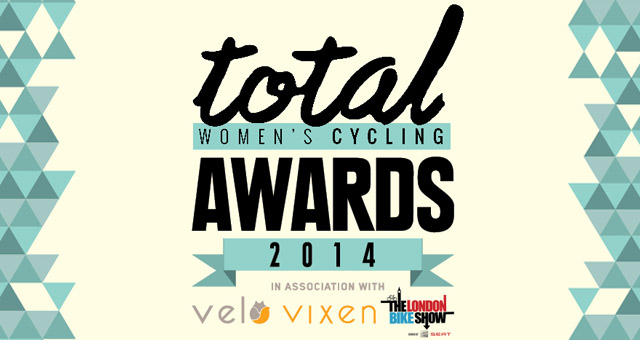 Total-Womens-Cycling-Award-featured-image