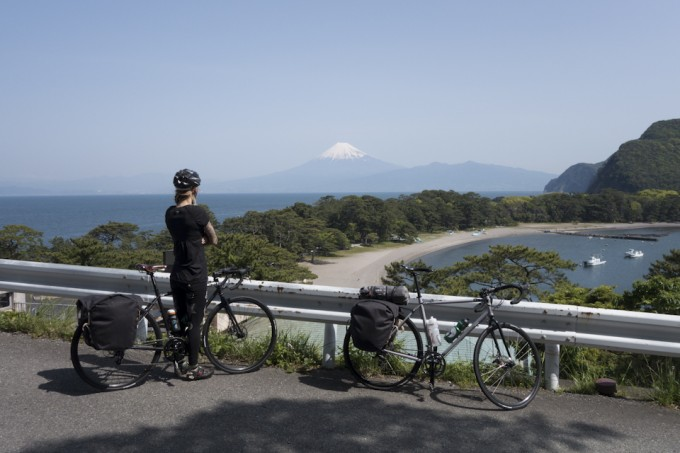 japan cycle touring bike packing 13